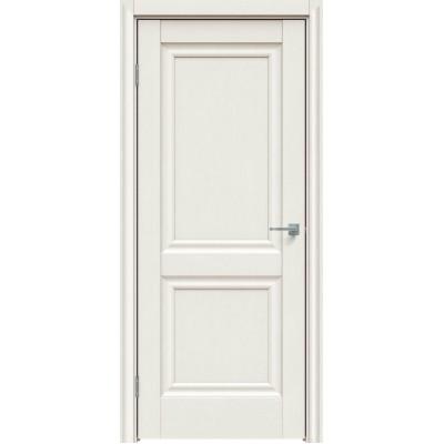 Дверь экошпон - М 586 (MODERN)