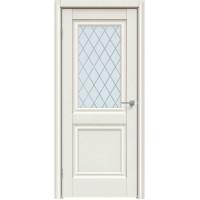 Дверь экошпон - М 587 (MODERN)