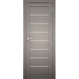 Дверь экошпон  Амати-1
