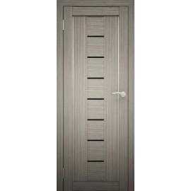Дверь экошпон Амати-10