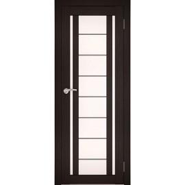 Дверь экошпон Амати-11