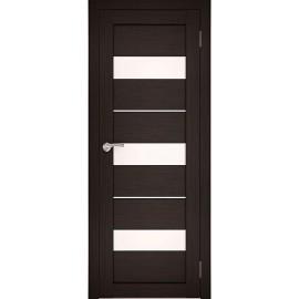Дверь экошпон Амати-12