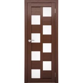 Дверь экошпон Амати-13