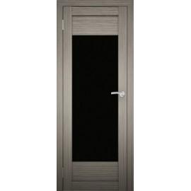 Дверь экошпон Амати-14