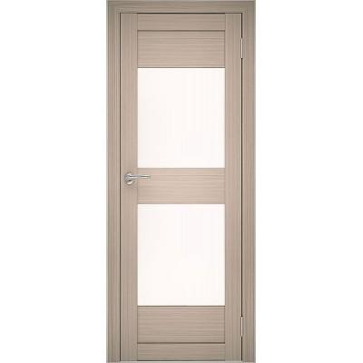 Дверь экошпон Амати-15