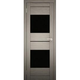 Дверь экошпон Амати-16