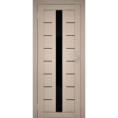 Дверь экошпон Амати-17