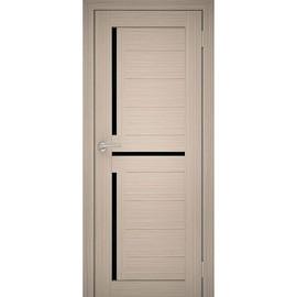 Дверь экошпон Амати-18