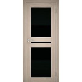 Дверь экошпон Амати-19