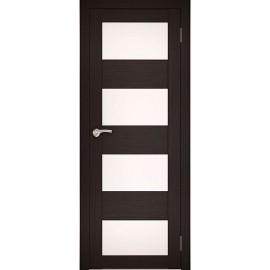 Дверь экошпон  Амати-2