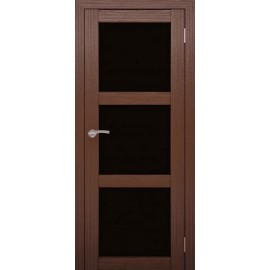 Дверь экошпон Амати-20