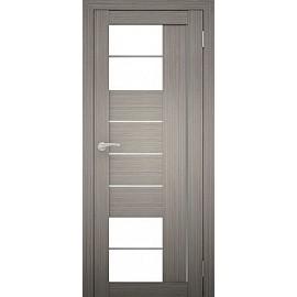 Дверь экошпон Амати-21