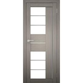 Дверь экошпон Амати-22