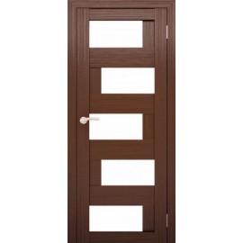 Дверь экошпон Амати-23
