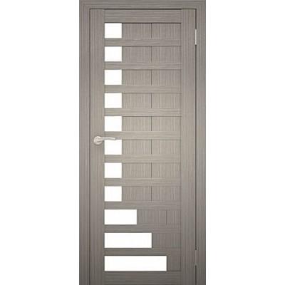 Дверь экошпон Амати-24