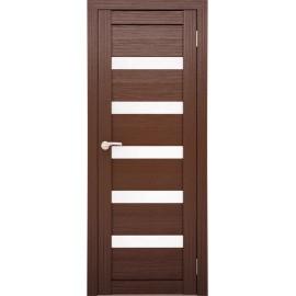 Дверь экошпон  Амати-3
