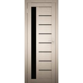 Дверь экошпон  Амати-4