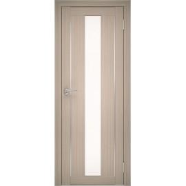 Дверь экошпон  Амати-5
