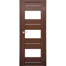 Дверь экошпон  Амати-8