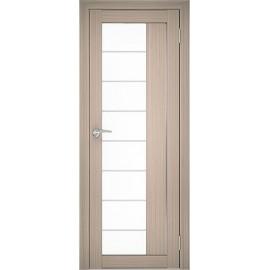Дверь экошпон Амати-9
