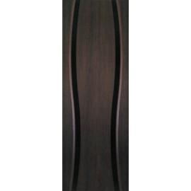 Дверь ПВХ 3D - Данна