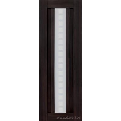 Дверь экошпон   -  Катрин 1