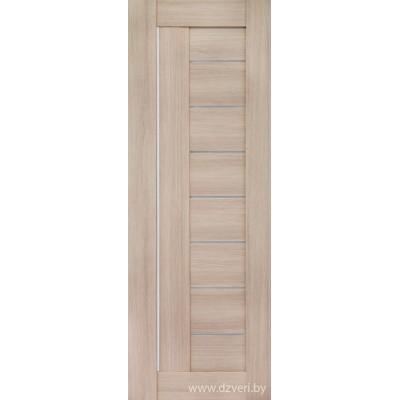 Дверь экошпон   -  Катрин 2