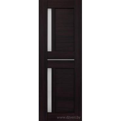 Дверь экошпон   -  Катрин 3
