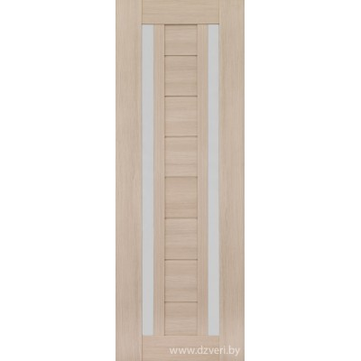 Дверь экошпон   -  Катрин 4