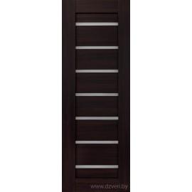 Дверь экошпон   -  Версаль  5