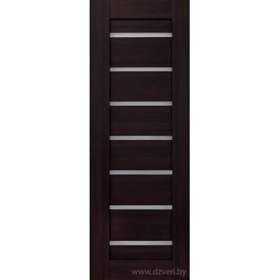 Дверь экошпон   -  Катрин 5