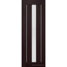Дверь экошпон   -  Версаль  7