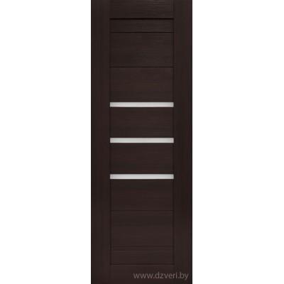 Дверь экошпон   -  Катрин 8
