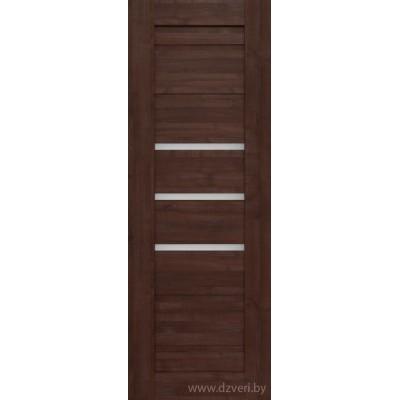 Дверь экошпон   -  Версаль 8