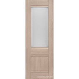 Дверь экошпон - Версаль  12 80*200 (венге)