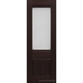 Дверь экошпон   - Катрин 12