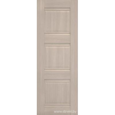 Дверь экошпон - Катрин 15