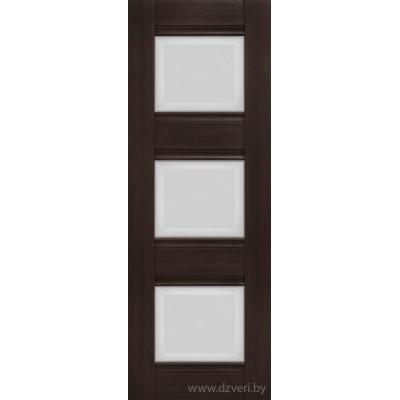 Дверь экошпон   -  Версаль 16