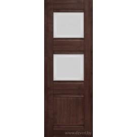 Дверь экошпон   -  Версаль  17