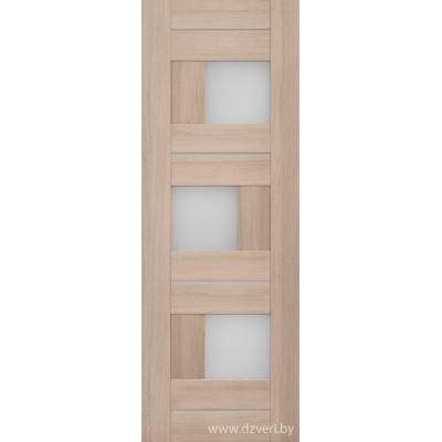 Дверь экошпон   -  Версаль 21