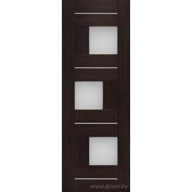 Дверь экошпон - Катрин 21