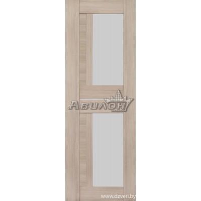 Дверь экошпон - Катрин 23