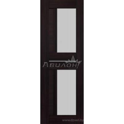 Дверь экошпон   -  Версаль 23