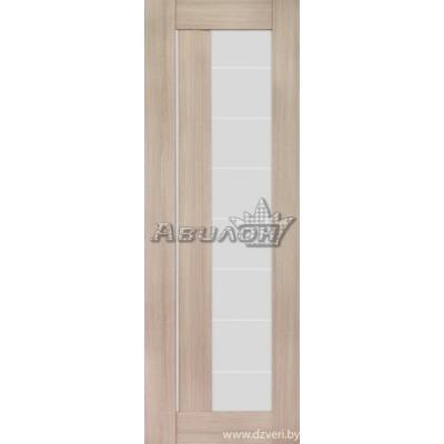 Дверь экошпон   -  Версаль 24