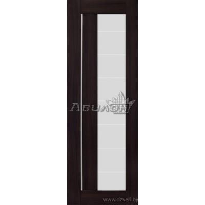 Дверь экошпон - Катрин 24