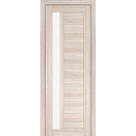 Дверь экошпон   -  Версаль 25