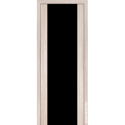 Дверь экошпон   -  Лана ДО