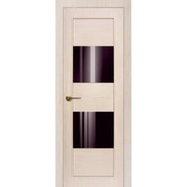 Дверь экошпон - Эко Лайт 15