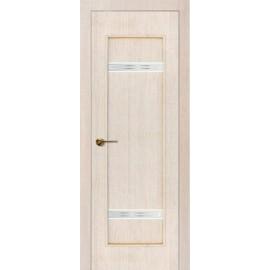 Дверь экошпон -Техно Лайт 2