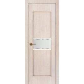 Дверь экошпон - Техно Лайт 3